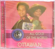 CD. Ottawan