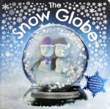 The Snow Globe - Hannah Cather