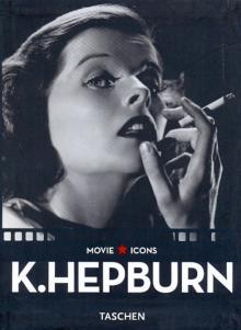 K. Hepburn - Alain Silver