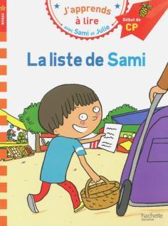 Sami et Julie