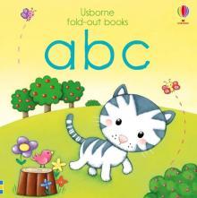 ABC - Fiona Watt