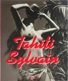 Tahiti Sylvain - Lacouture, Barbieri