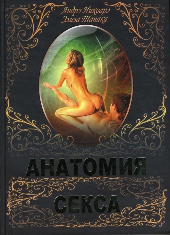 Секс И Анатомия