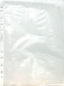 Файл-вкладыш с перфорацией А4, 1 штука (CY1011-2.2)
