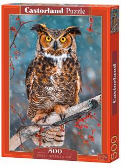 e90555f29770 Книжный интернет-магазин ЛАБИРИНТ  книжный магазин с лучшими ценами ...