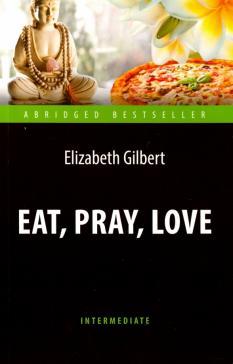 Abridged Bestseller