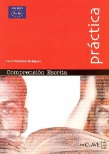 Practica Comprension Escrita - Iniciation - Laura Rodriguez
