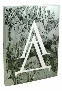 """Книга: """"Божественная комедия. Ад"""" - Данте Алигьери. Купить ..."""