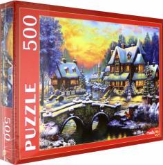 Puzzle-500