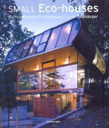 Small Eco-houses