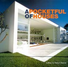Pocketful Of Houses - Robyn Beaver