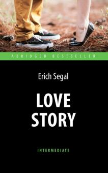 Love Story. Intermediate