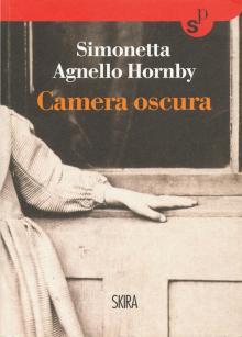 Camera oscura - Simonetta Hornby