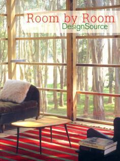 DesignSource