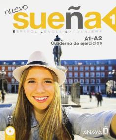 NSuena