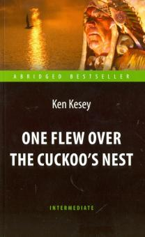 One Flew over the Cuckoo`s Nest